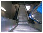 Conveyors_04