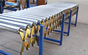 flexible-conveyor-service